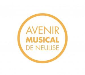 Avenir Musical de Neulise