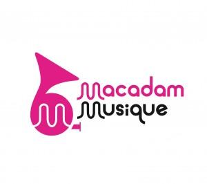 Macadam Musique