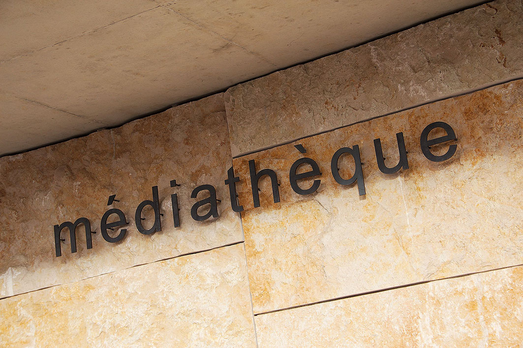 mediatheque-article-2016