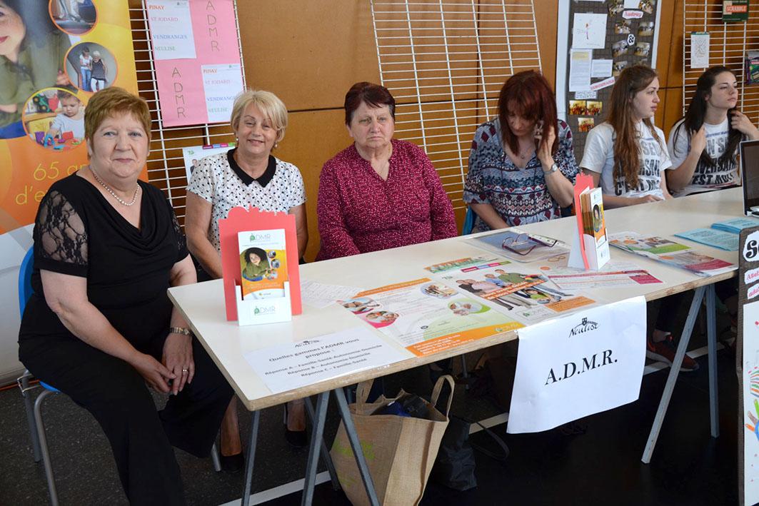 forum-des-associations-neulise-01