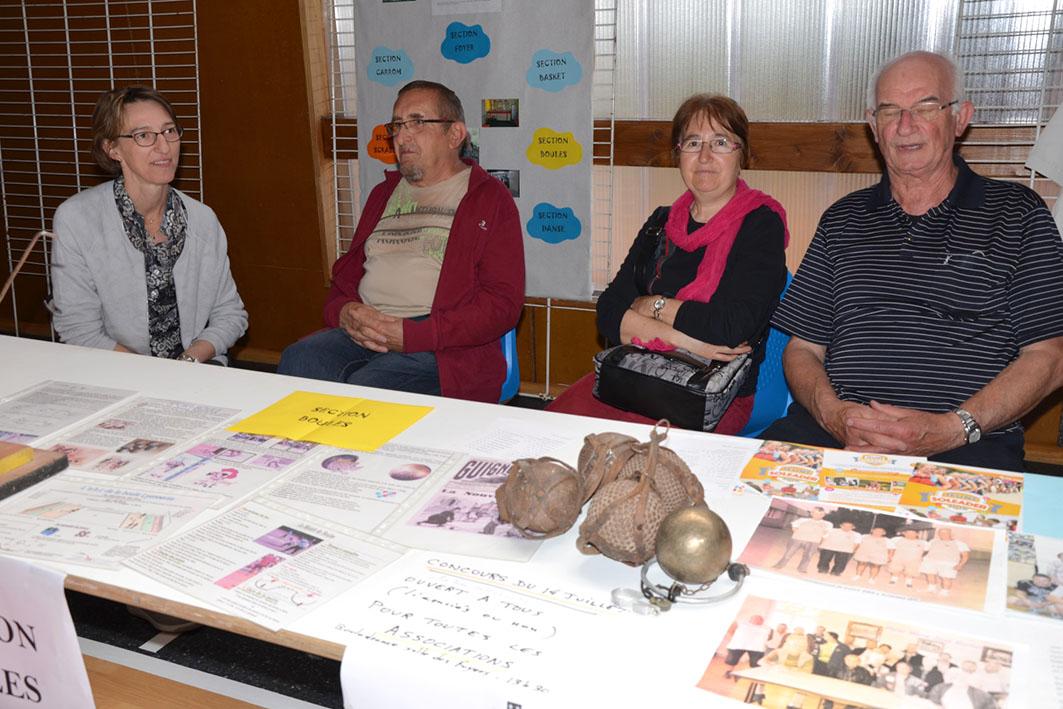 forum-des-associations-neulise-02