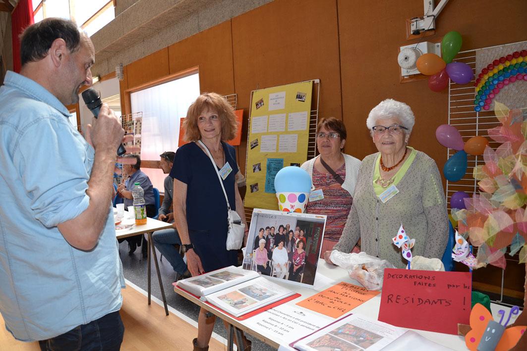 forum-des-associations-neulise-04