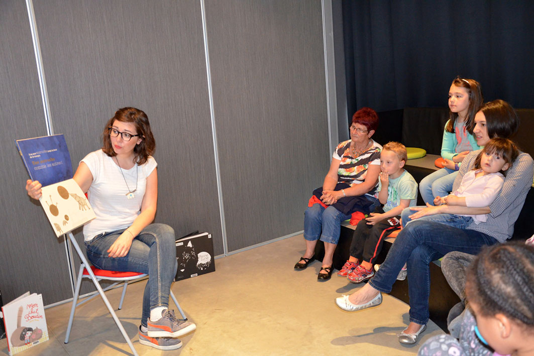 lecture-mediatheque-mai-2016-03