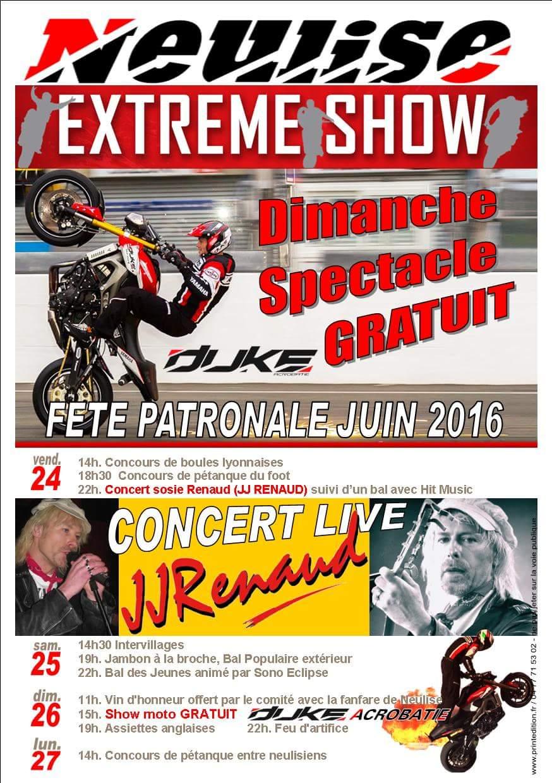 fete-patronale-neulise-2016-flyer