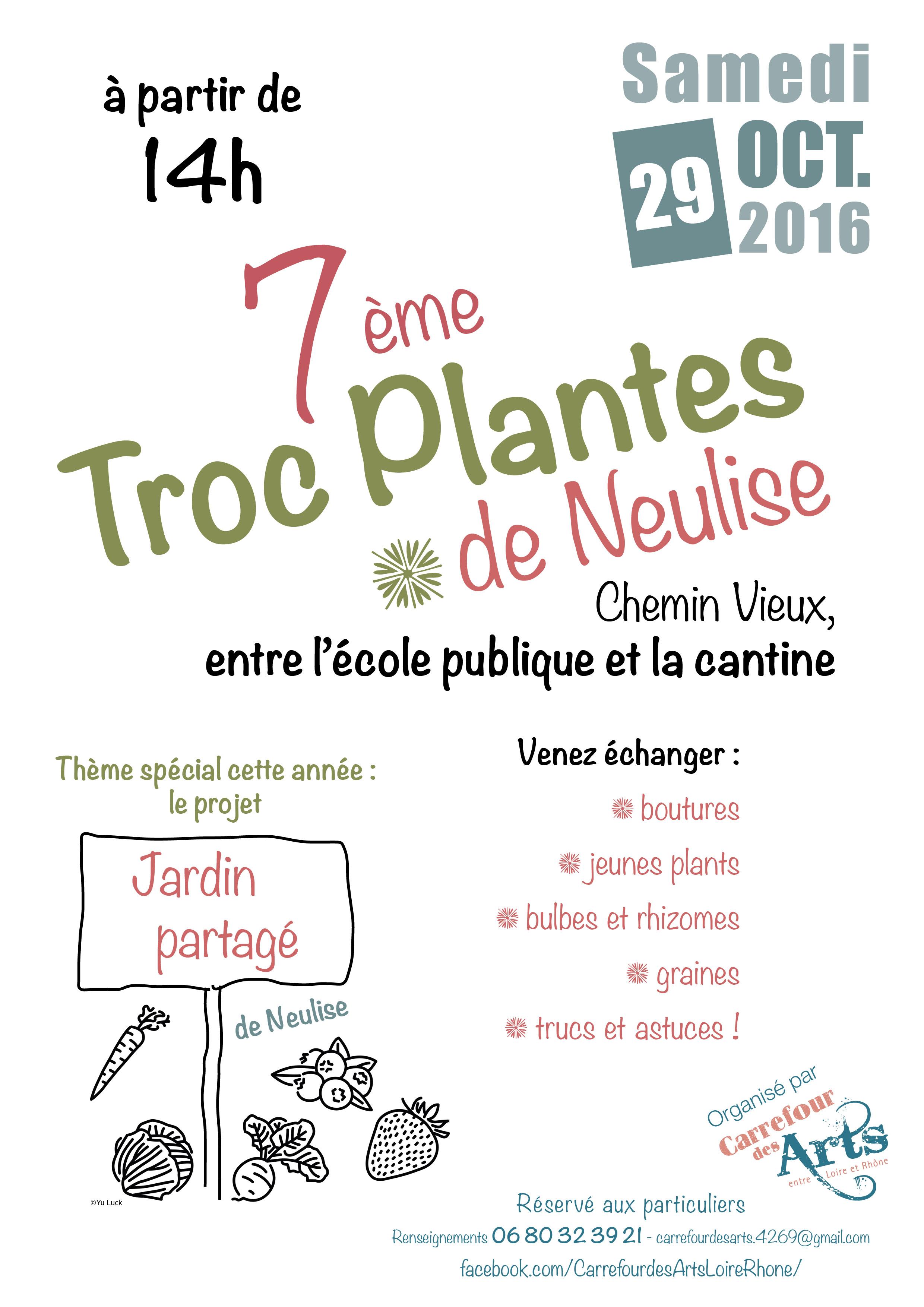 troc_plantes_2016_a4