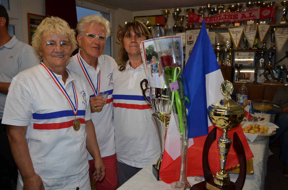 championnes-boules-neulise-1