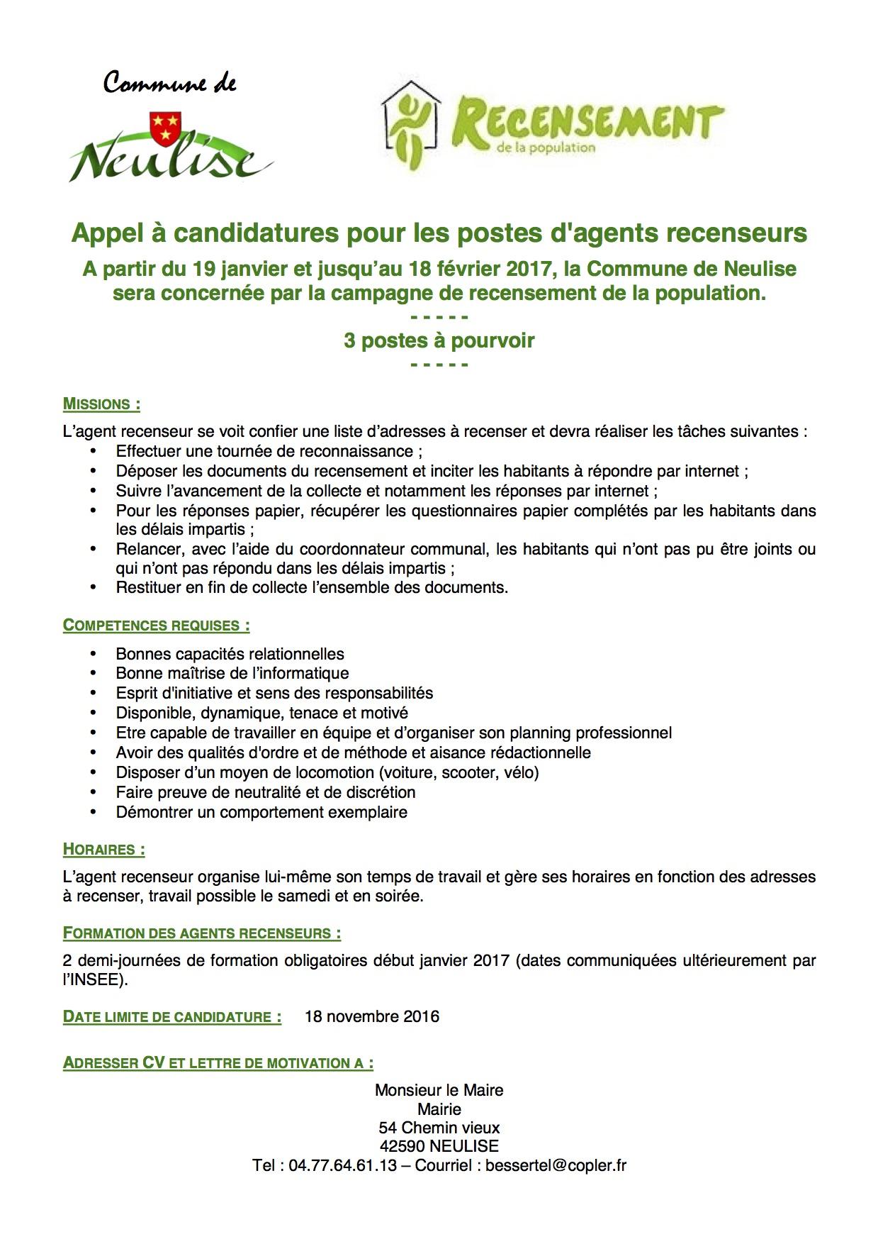 offre_recrutement_recenseurs-pdf