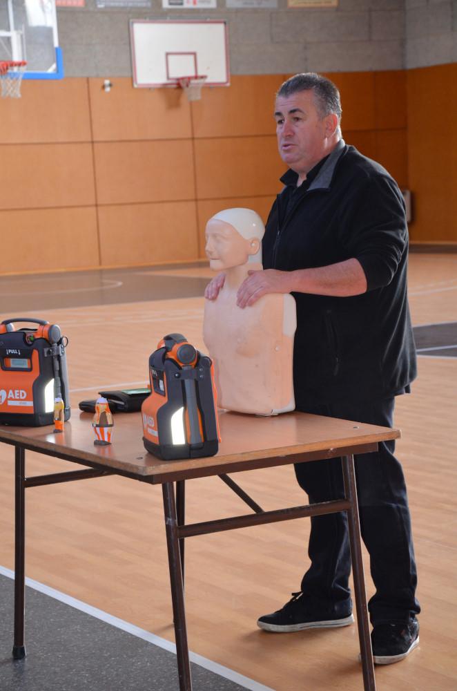 formation-defibrillateur-2