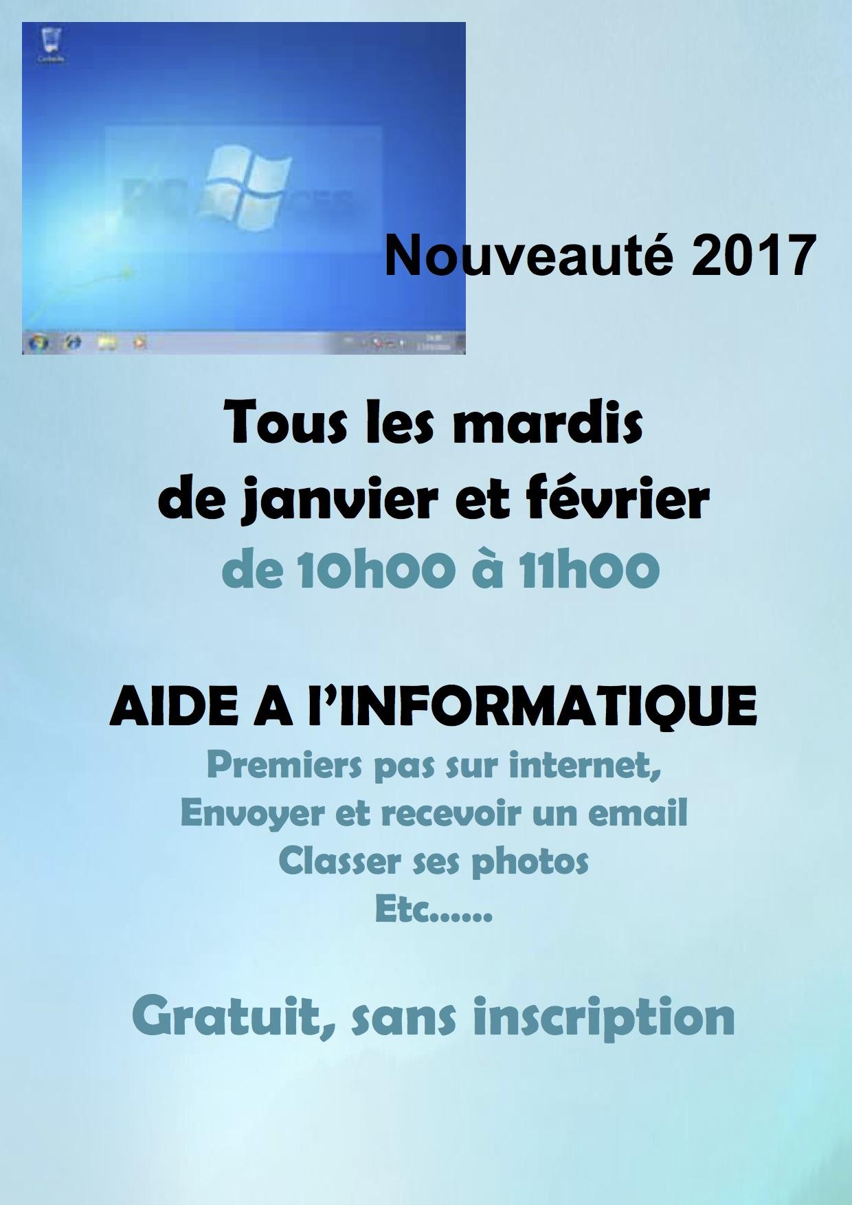 nouveaute-ateliers-infos