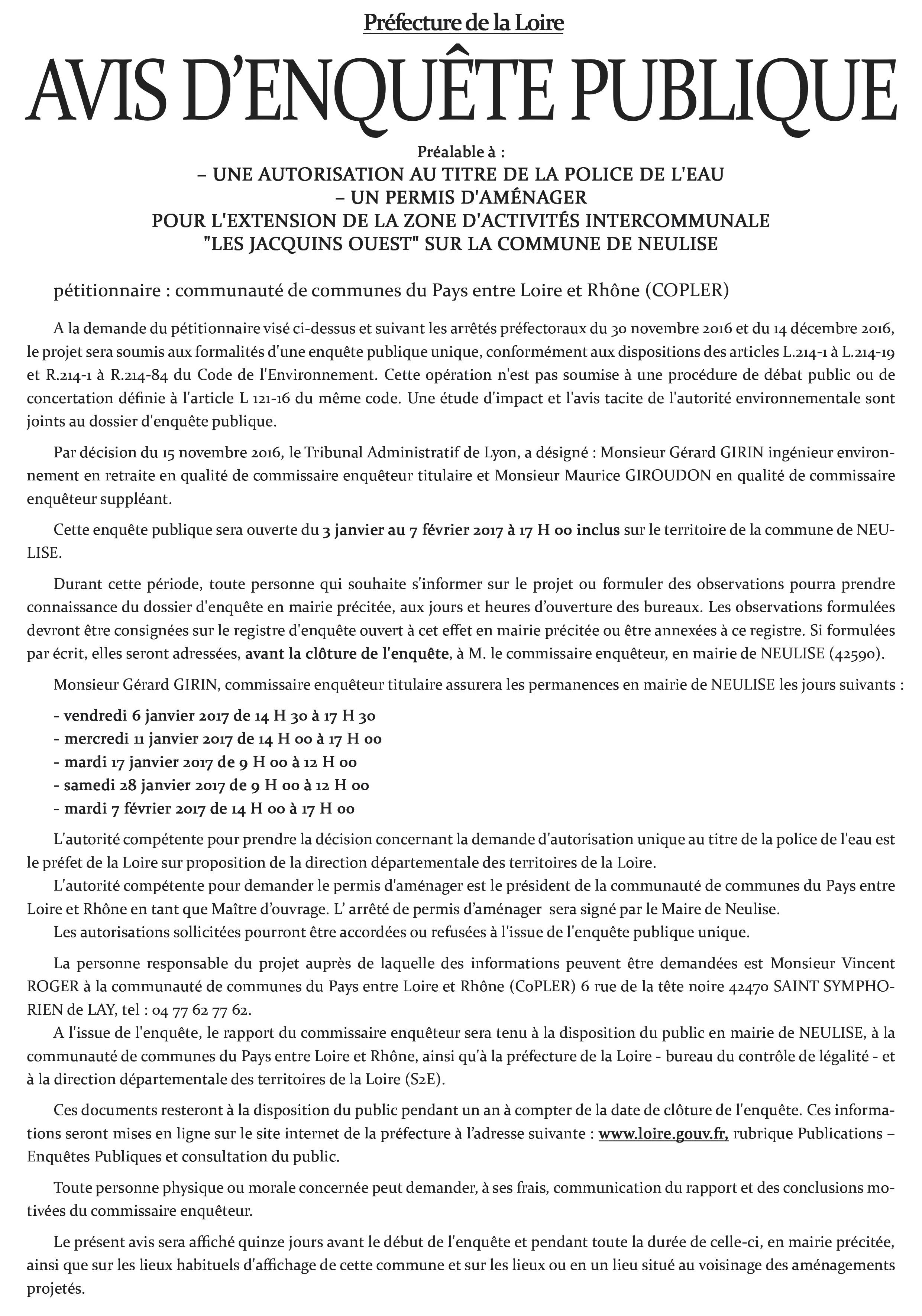 avis-enquete-publique-jacquins-ouest