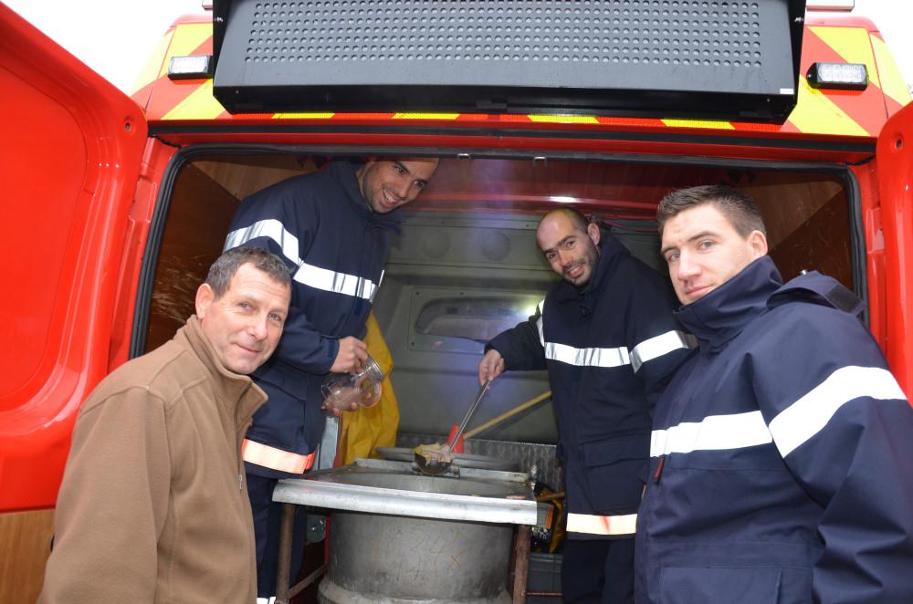 telethon-pompiers-2