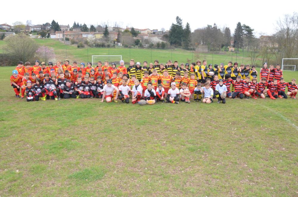 tournoi-rugby-1