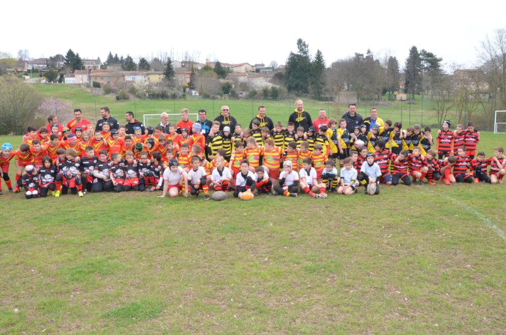 tournoi-rugby-4