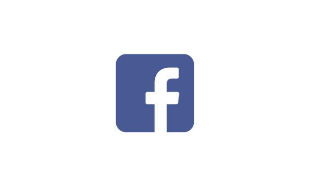 Retrouvez la médiathèque sur Facebook