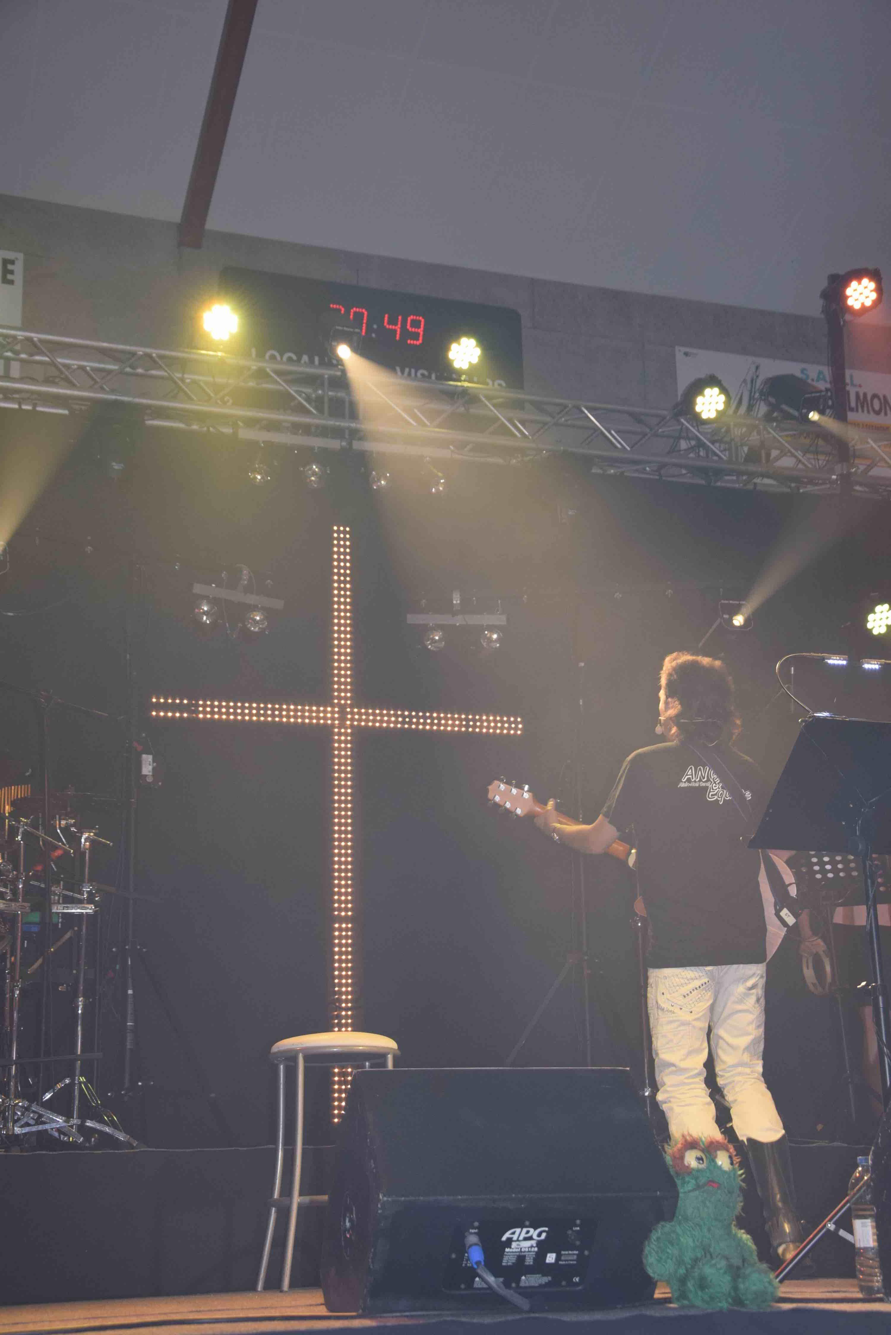 concert JN Gentil 8 juin 5