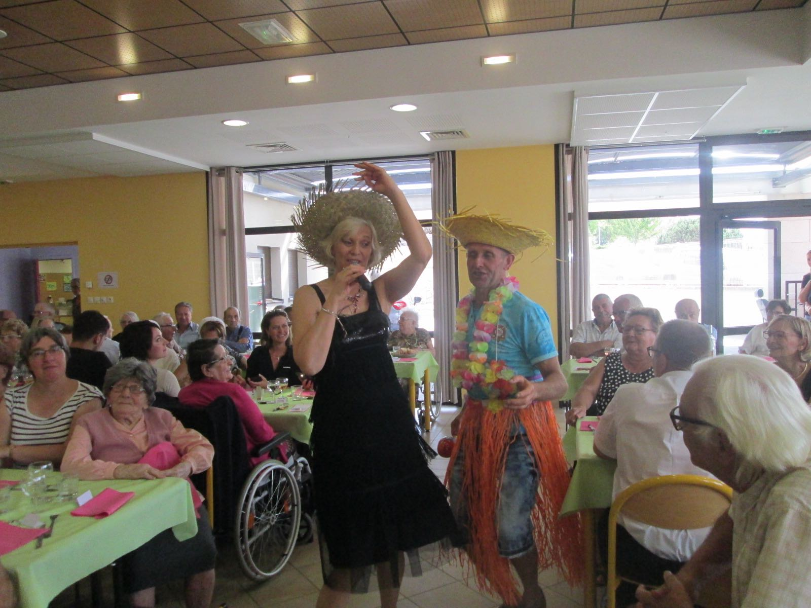 Repas spectacle 2018-5