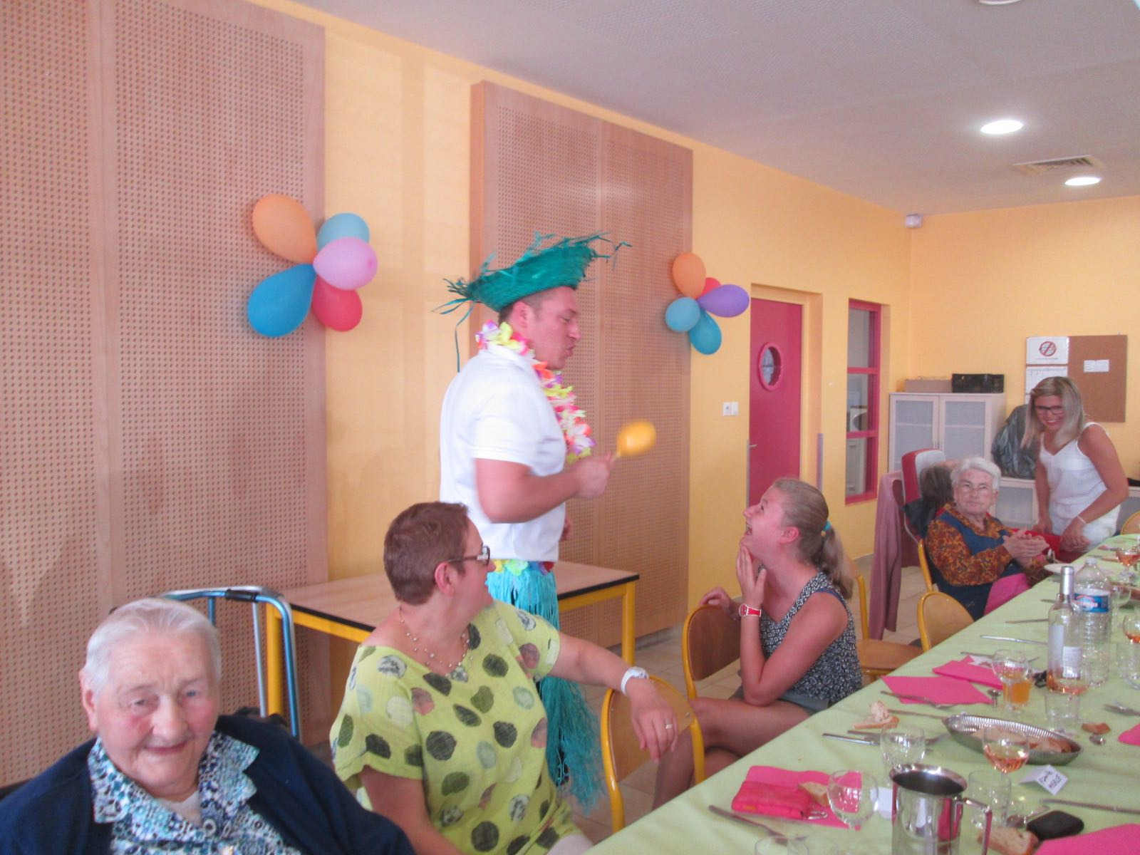 Repas spectacle 2018-6