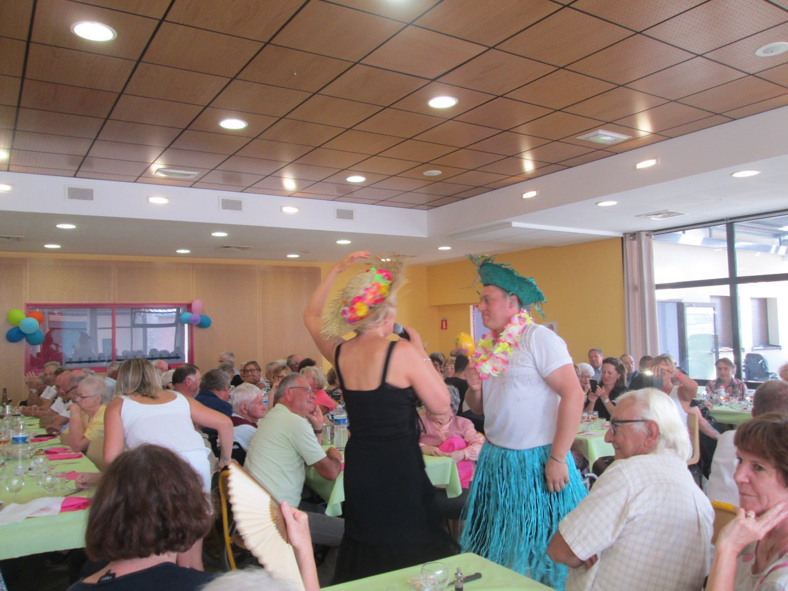 Repas spectacle 2018-8
