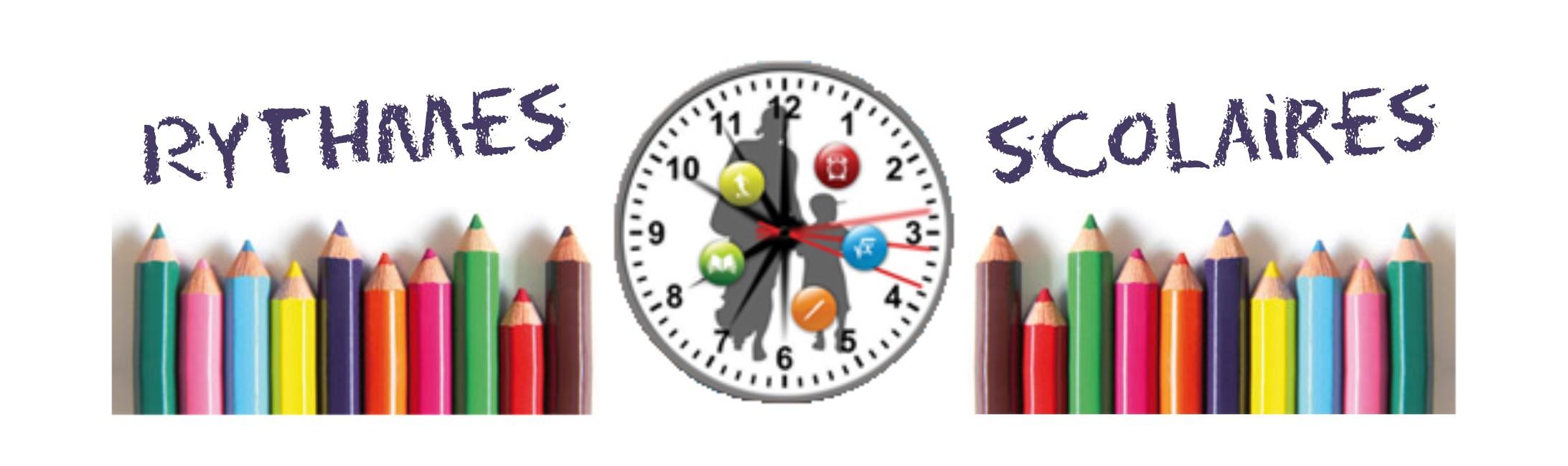 Rythmes scolaires – Inscription aux TAP (5ème période)