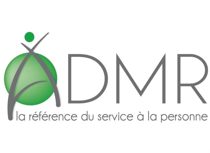 La Maison des Service ADMR