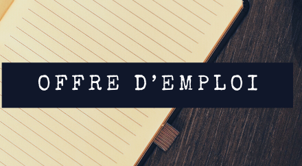 OFFRE D'EMPLOI – EMPLOYE COMMUNAL POLYVALENT H/F