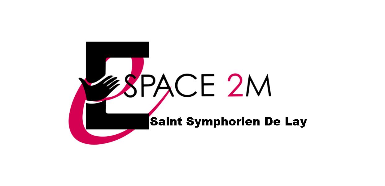 Espace 2M – Reprise des permanences à St Symphorien de Lay