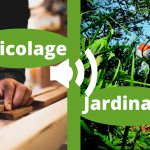 Des horaires adaptés pour lutter contre le bruit d'outils de bricolage et de jardinage