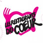 La campagne d'hiver des distributions alimentaires du centre itinérant des Restos du Cœur à Neulise