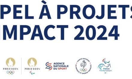 APPEL À PROJETS « IMPACT 2024 »