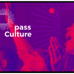 Le Pass Culture – Tu as 18 ans ? Il est pour toi !